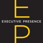 Executive Presence – Sylvia Ann Hewlett