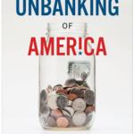 The UnBanking of America – Lisa Servon