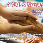 Center to Champion Nursing in America – Inside Scoop