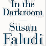 In the Darkroom by Susan Faludi – Exploring Gender Identity