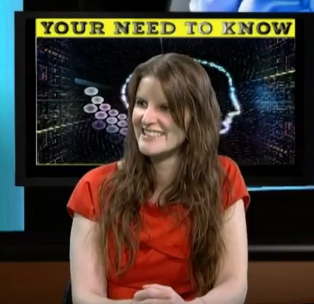 ARC of Northern Virginia with Lucy Beadnell – Your Need to Know