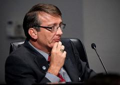Dr. Scott Brabrand