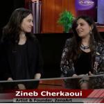 Zineb ZenaArt