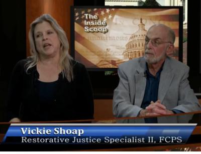 Vickie Shoap FCPS RJ