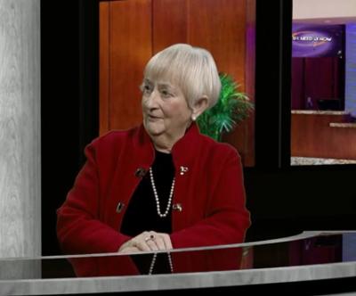 Judy Wetzel