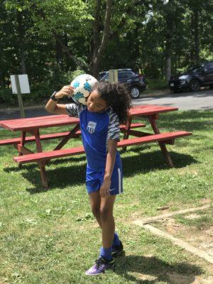 Undefined Futbol