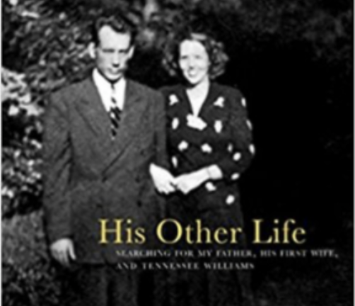 His Other Life – Melanie McCabe